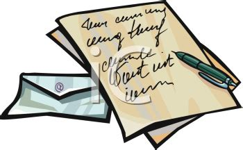 Importance of writing research paper